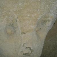 Sagesse d'une roche