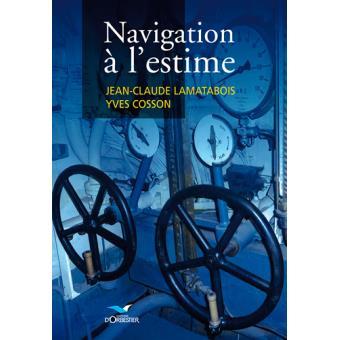 Navigation a l estime